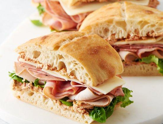 2018_italian-picnic-sandwich_4508-760x580.jpg