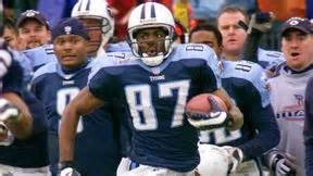#9 music city miracle.jpg