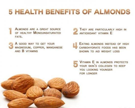 almonds-1.jpg