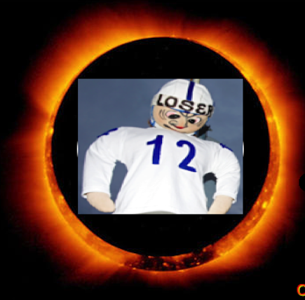 annular-solar-eclipse-promo.png