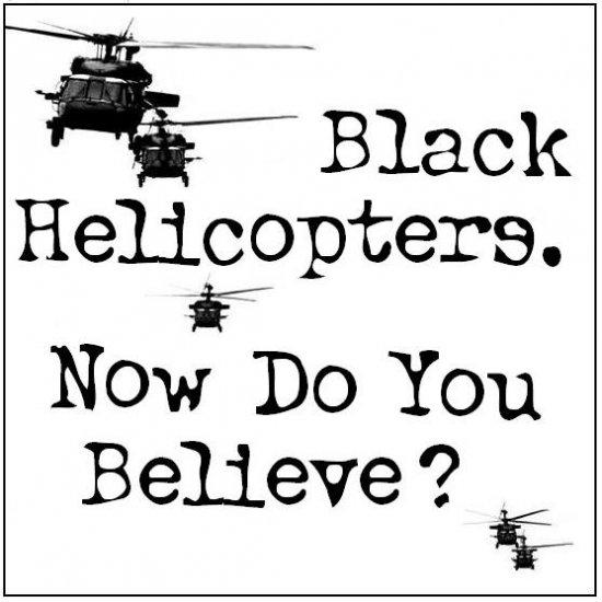 black helis.jpg