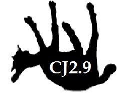 cj the goat.jpg