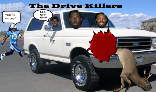 drivekillers.png