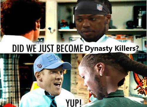 dynasty killers.jpg