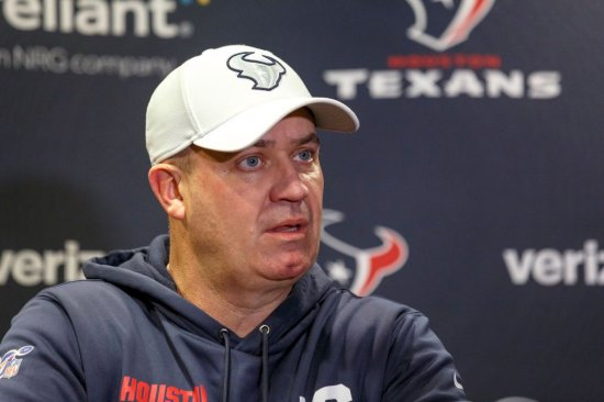 houston-texans.jpg