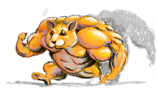 how strong are golden hamsters.jpg