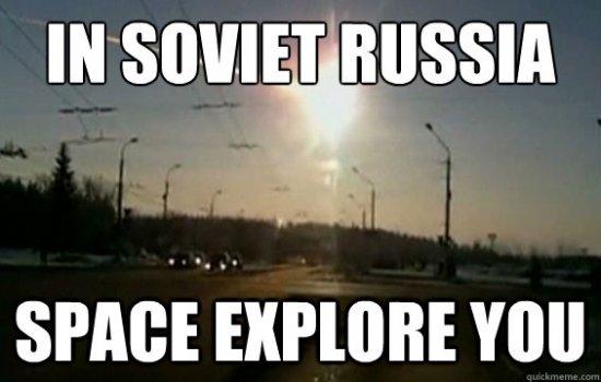 In Soviet Russia... (3t0bn7).jpg