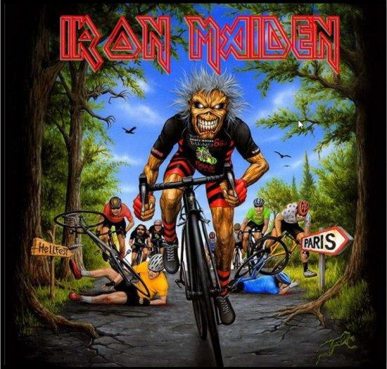 Iron Maiden - Live At Paris 05-06-2018 (Version 3) - Front.jpg