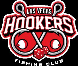 las-vegas-hookers-small-logo.png