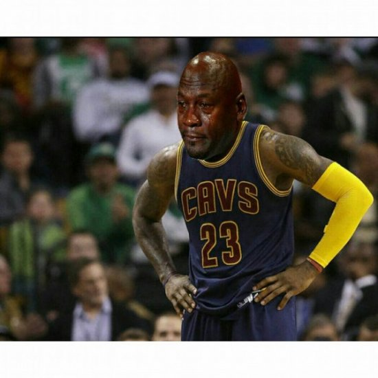 LeBron-Jordan-crying-e1433509263462.jpg