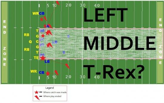 middlefield.jpg