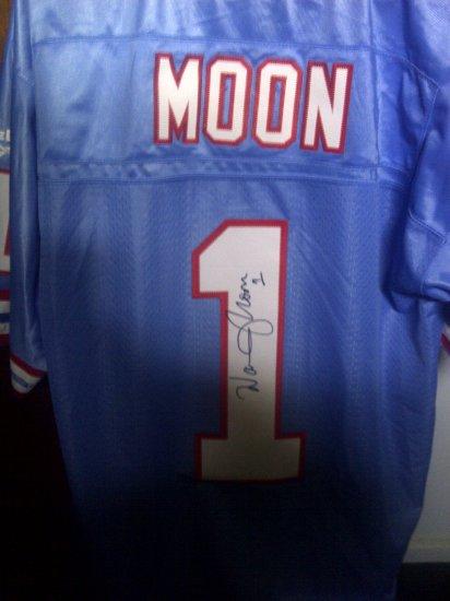 moon signed jersey.jpg