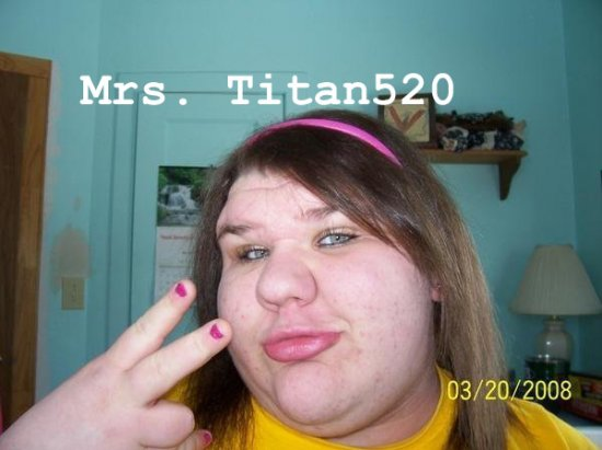 mrs titan.jpg