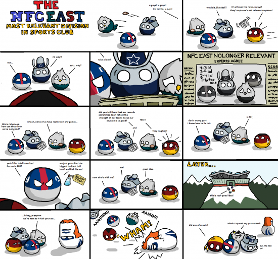 NFLEastball.png