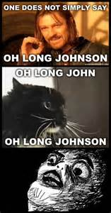 o long johnson.jpg