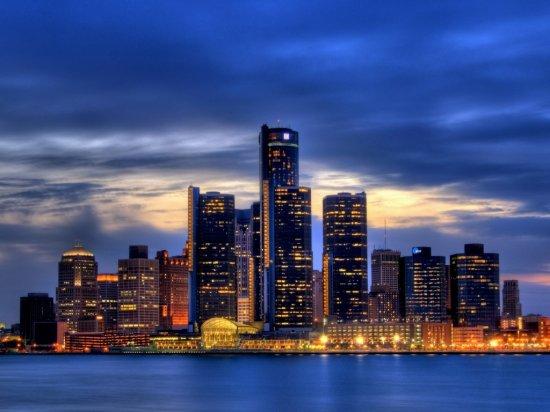 Orașul Detroit a intrat în faliment _ InfoApollonia – Agentie de ___.jpg