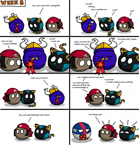 Polandball1.png