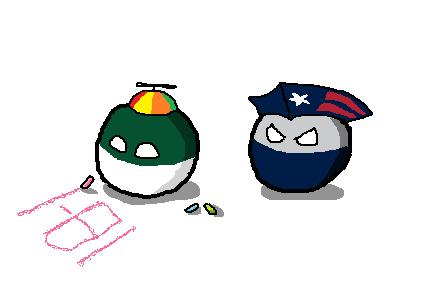 Polandball2.png