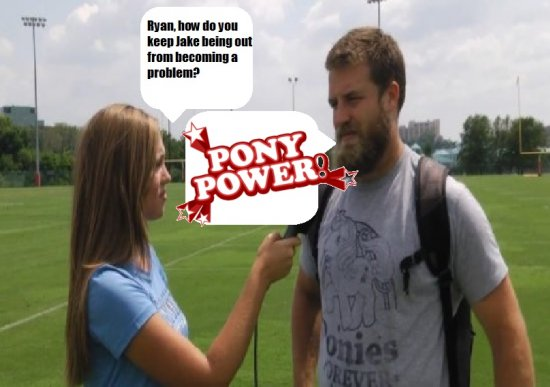 ponypower.jpg