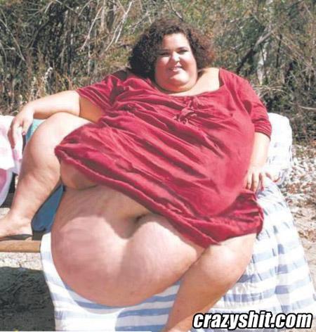 really_fat_chick.jpg