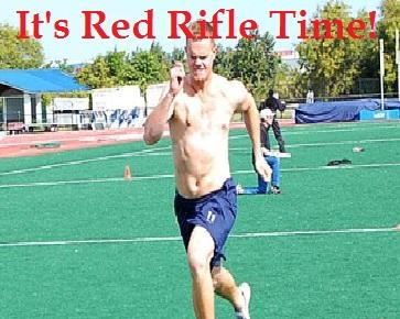 red rifle.jpg