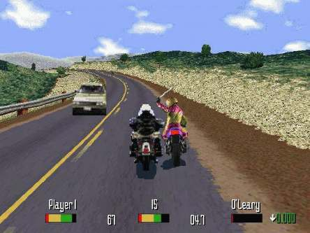 RoadRash1.jpg