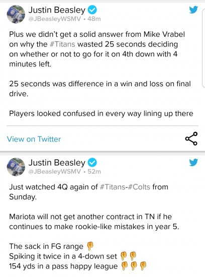 Screenshot_20190916-104314_Bleacher Report.jpg