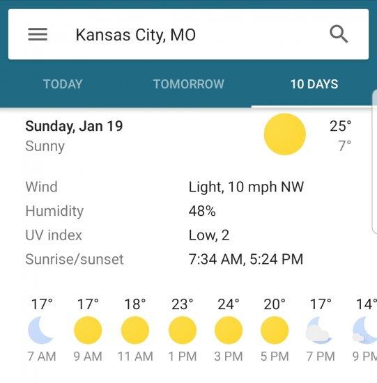 Screenshot_20200117-104753_Google.jpg