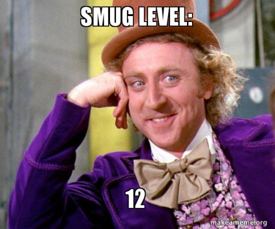 smug-level-12.jpg