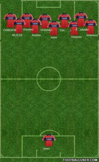 Soccer 0-0-10.png