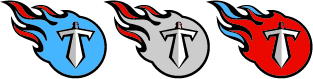 Tennessee Titans_dagger_logo_revised.jpg