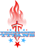 Tennessee Titans_dagger_logo_revised_2.jpg