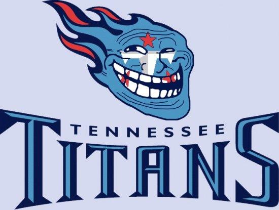 Tennessee Trolls.jpg
