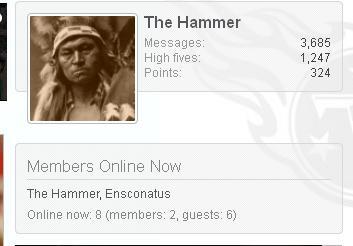TheHammer.JPG