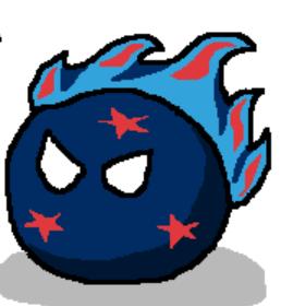 Titansball1.png