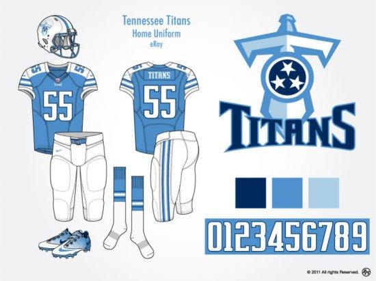 TitansH1.jpg