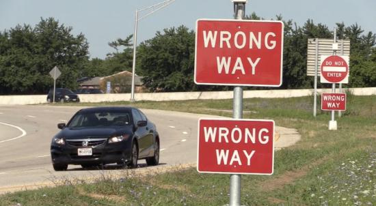 wrong_way_sign__credit_odot_.png